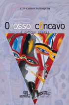 PV OossoConcavo