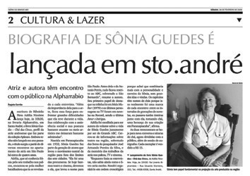 SoniaGuedes